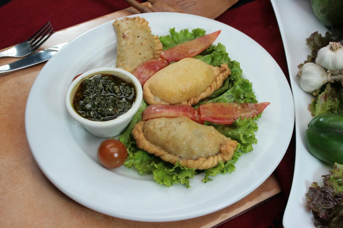 Gambar : restoran, hidangan, makanan laut, ikan, Masakan ...