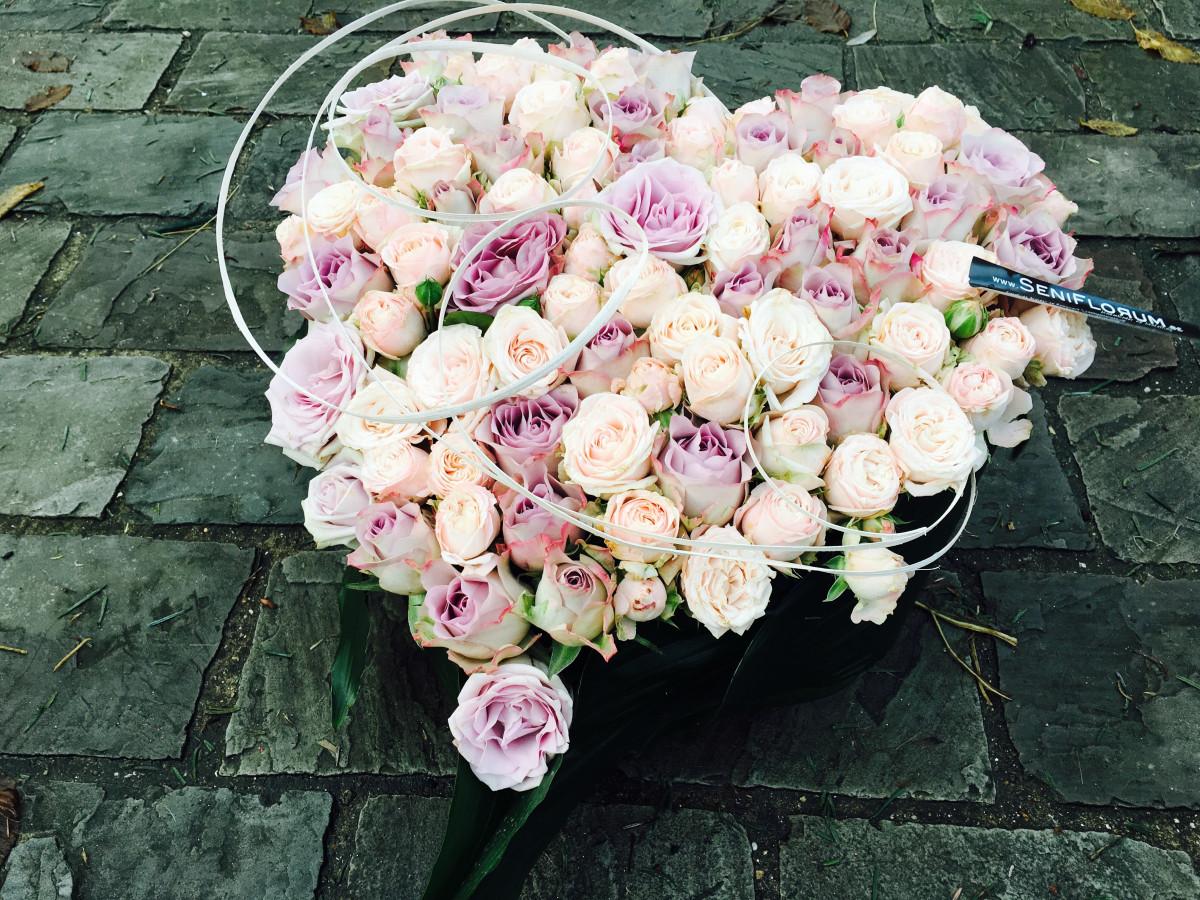 Gratis billeder : blomst, kronblad, buket, Rose, forår, botanik ...