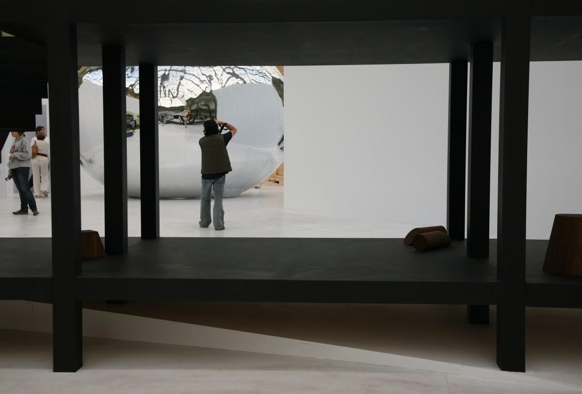 Images gratuites bois verre couleur m tal meubles for Design d interieur by srt
