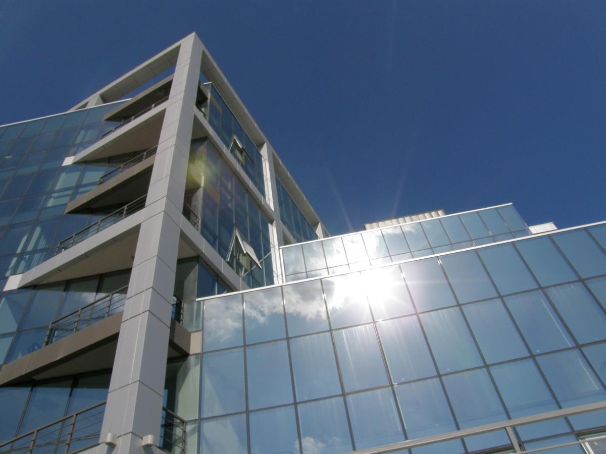 Kostenlose Foto Die Architektur Fenster Glas Gebäude: Kostenlose Foto : Die Architektur, Menschen, Glas