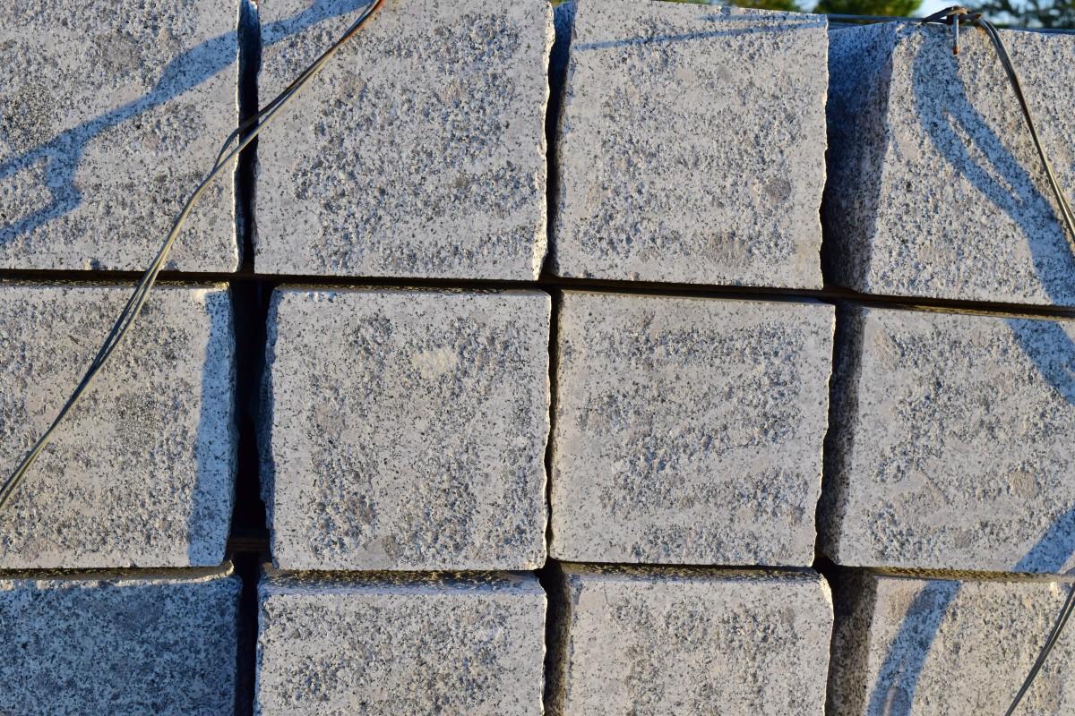 Cobble Stone Mosaics : Free images texture floor roof cobblestone asphalt