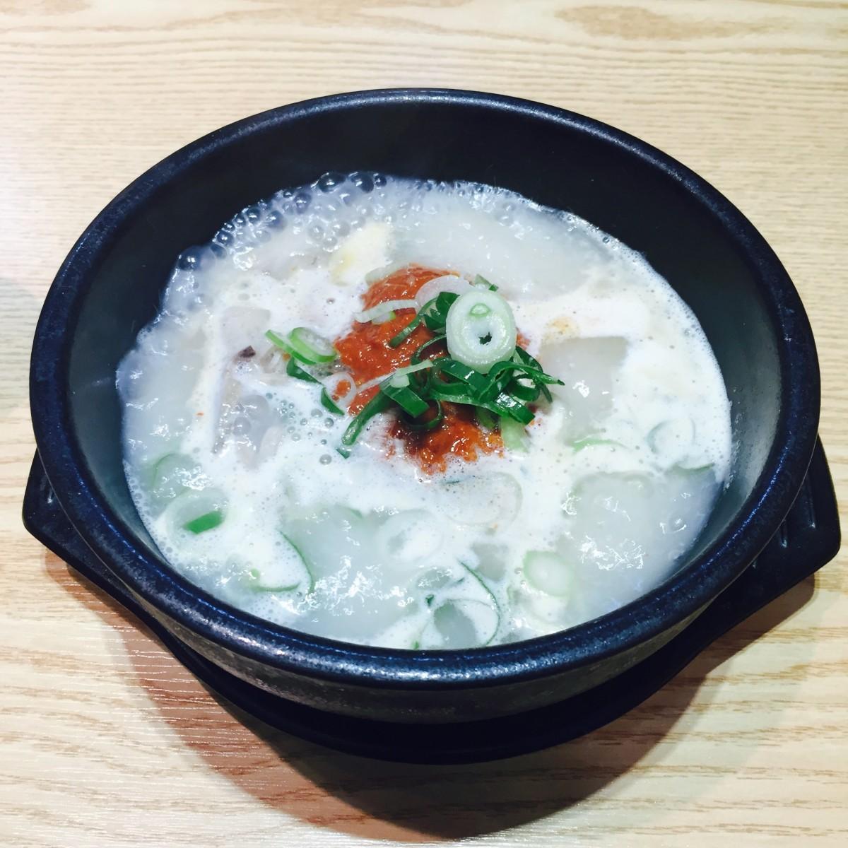 Fotos gratis : plato, Produce, cocina, comida asiática, chelín ...
