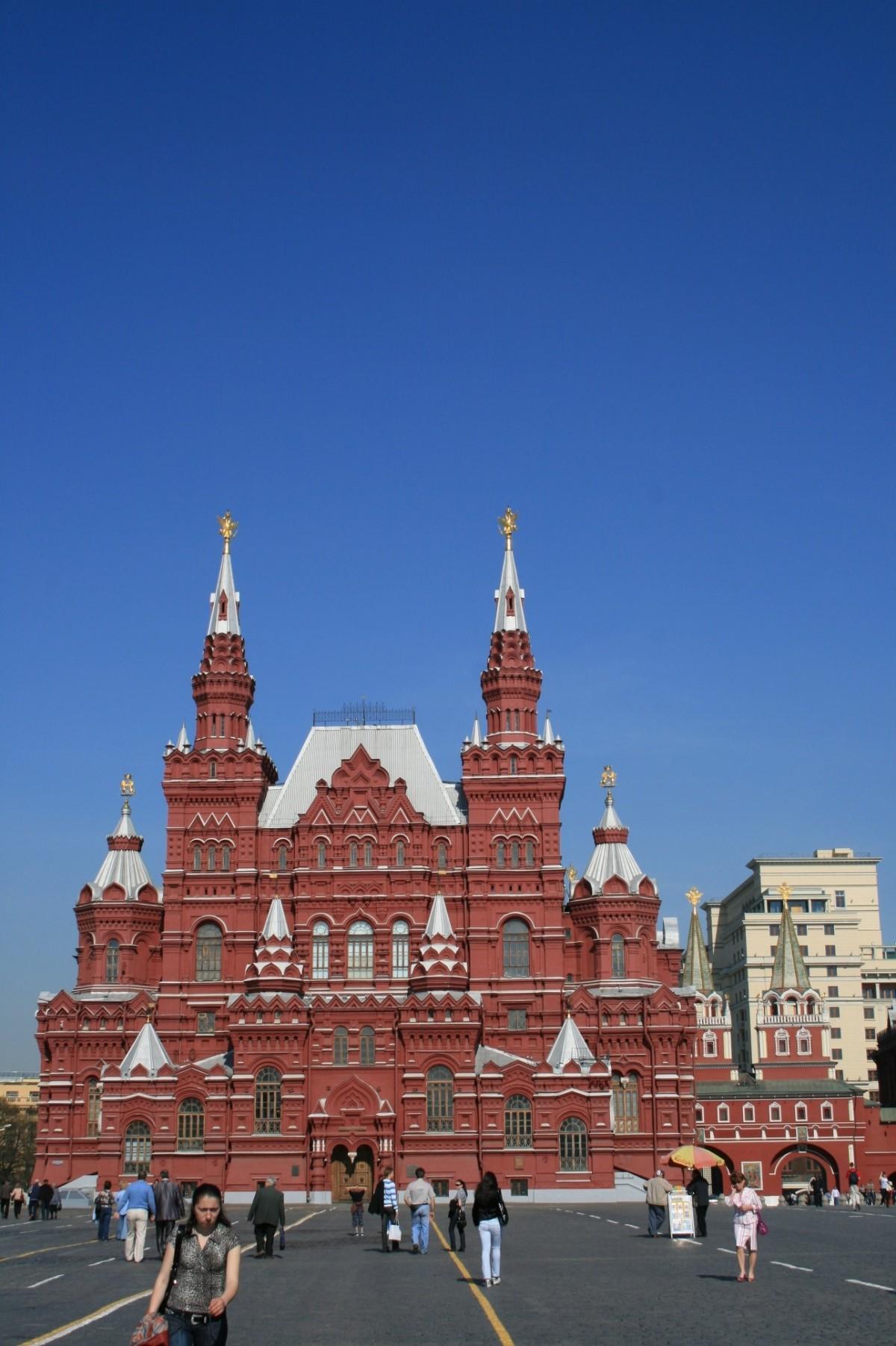 100 kostenlose dating-seite in russland