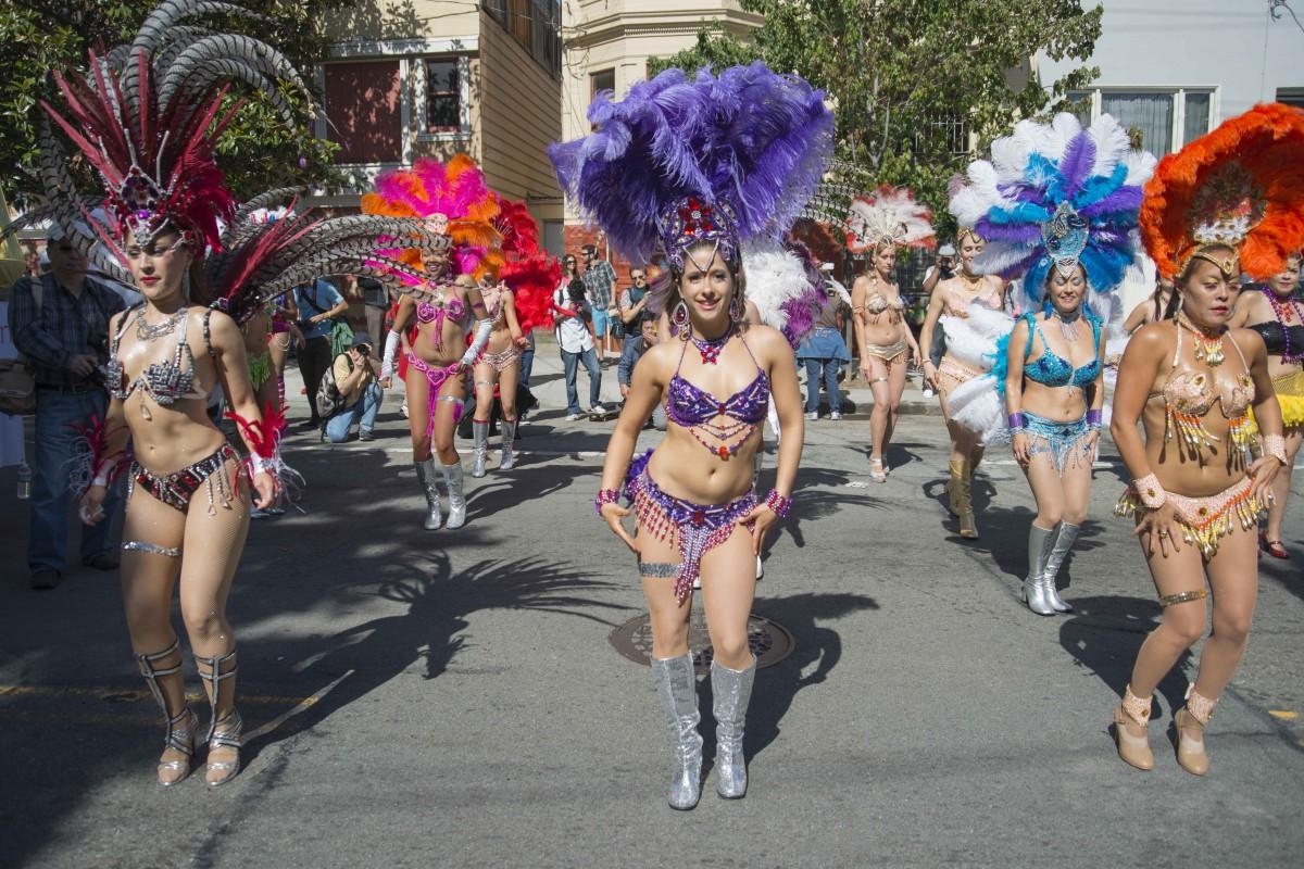 фото карнавала трансов экскурсия заказана, выбор