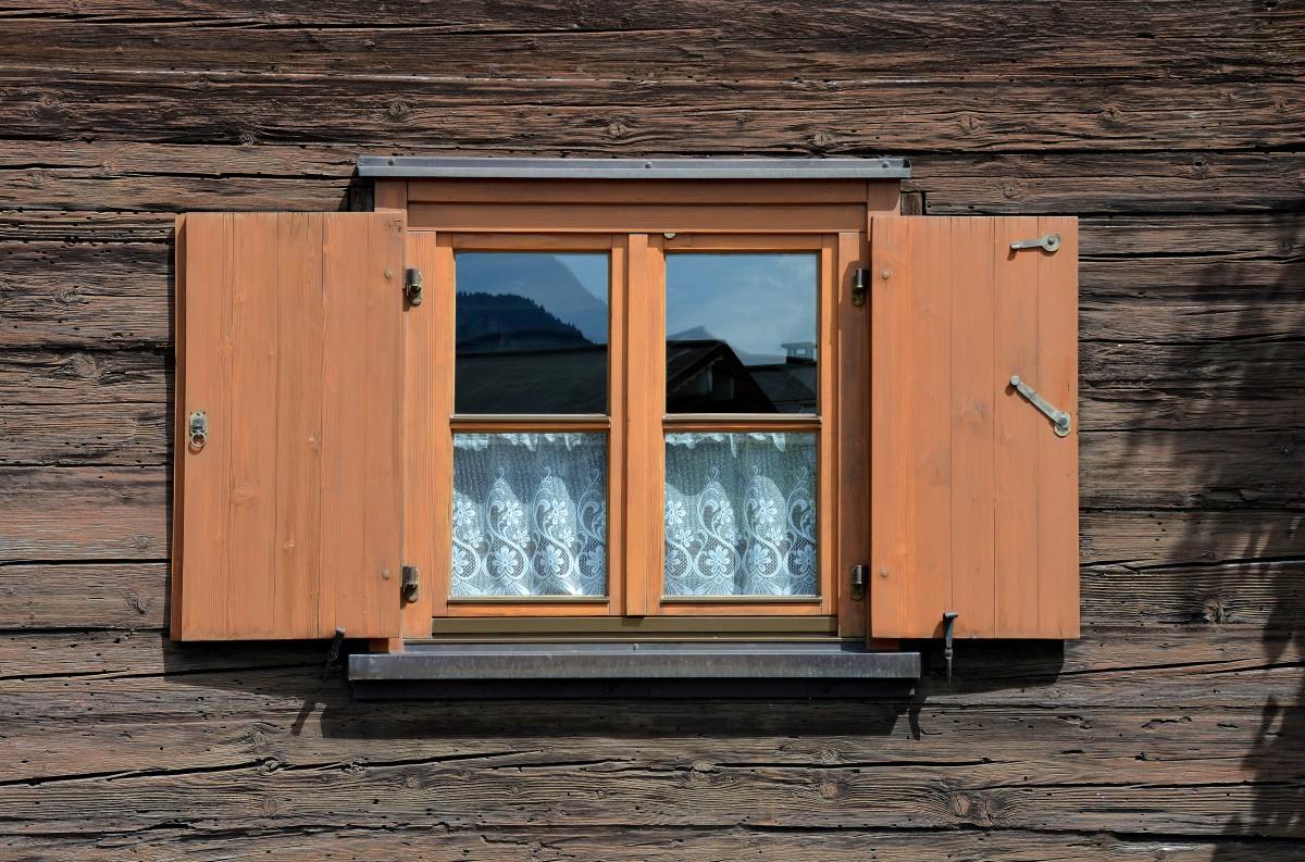 images gratuites maison fen tre grange cabanon chalet romantique salon meubles chambre. Black Bedroom Furniture Sets. Home Design Ideas