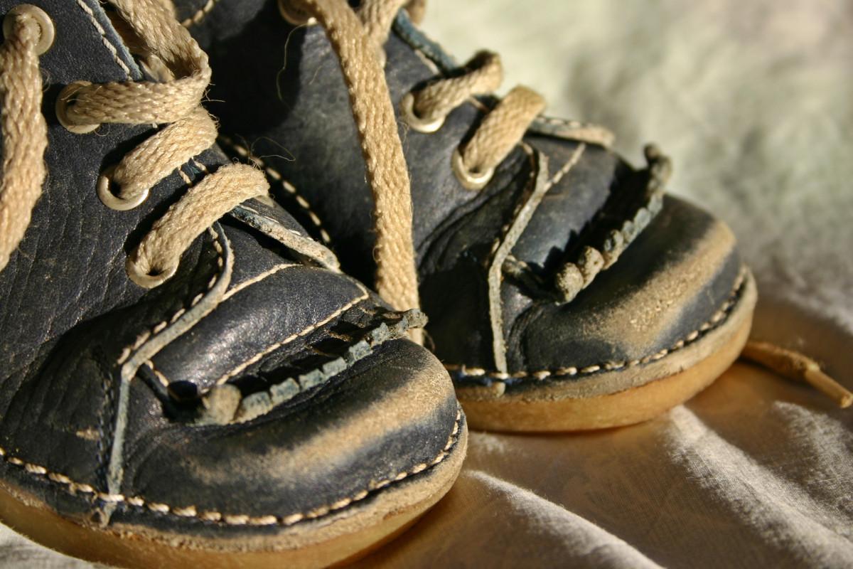 1c9c11307c4 Gratis billeder : sko, læder, mønster, forår, Brun, moderne ...