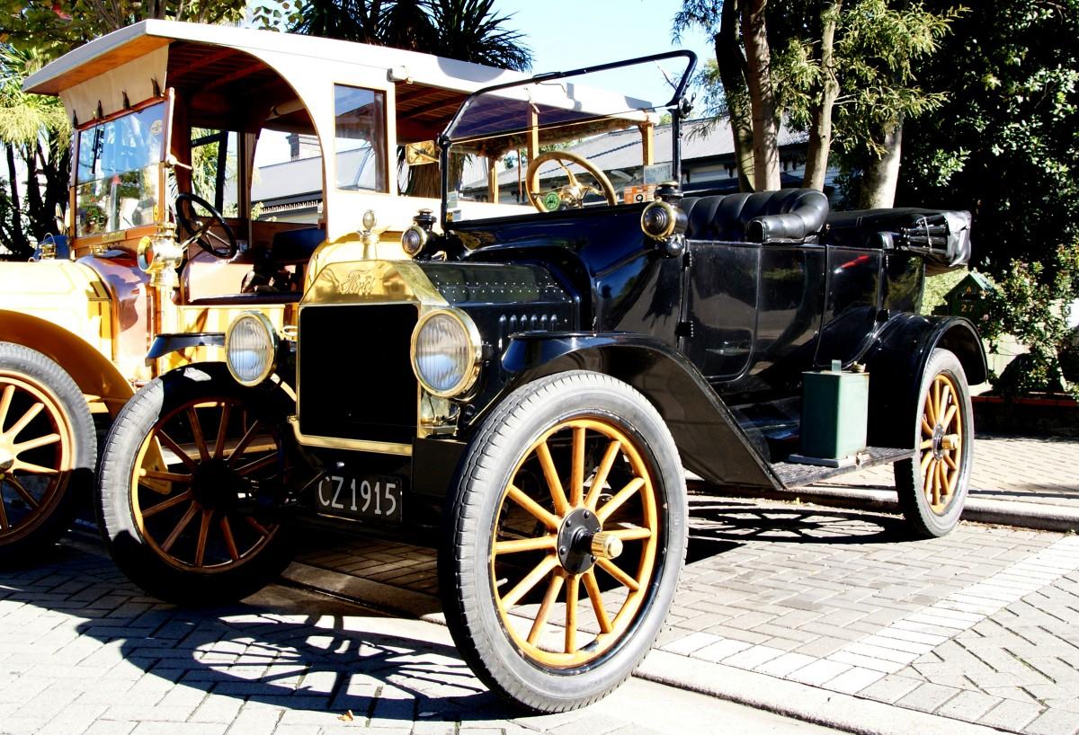 Images gratuites roue voiture classique v hicule for Salon vieilles voitures