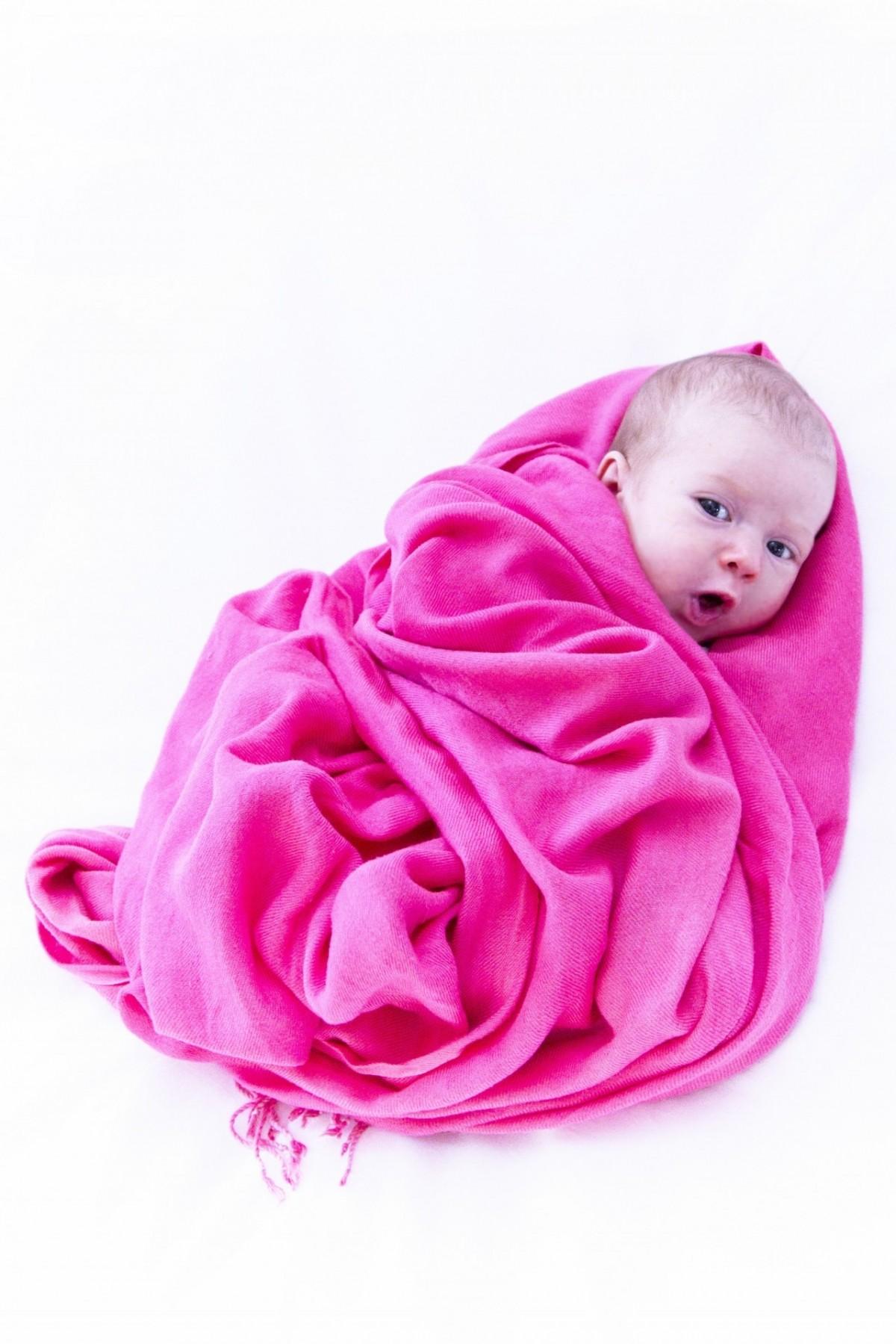 Free Images Girl Petal Pattern Sleeping Clothing