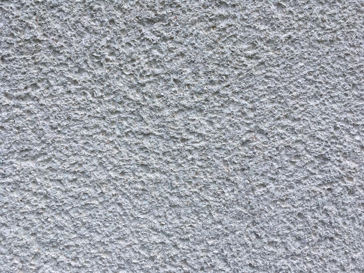 images gratuites texture sol asphalte gris mat riel mur en b ton contexte surface de la. Black Bedroom Furniture Sets. Home Design Ideas