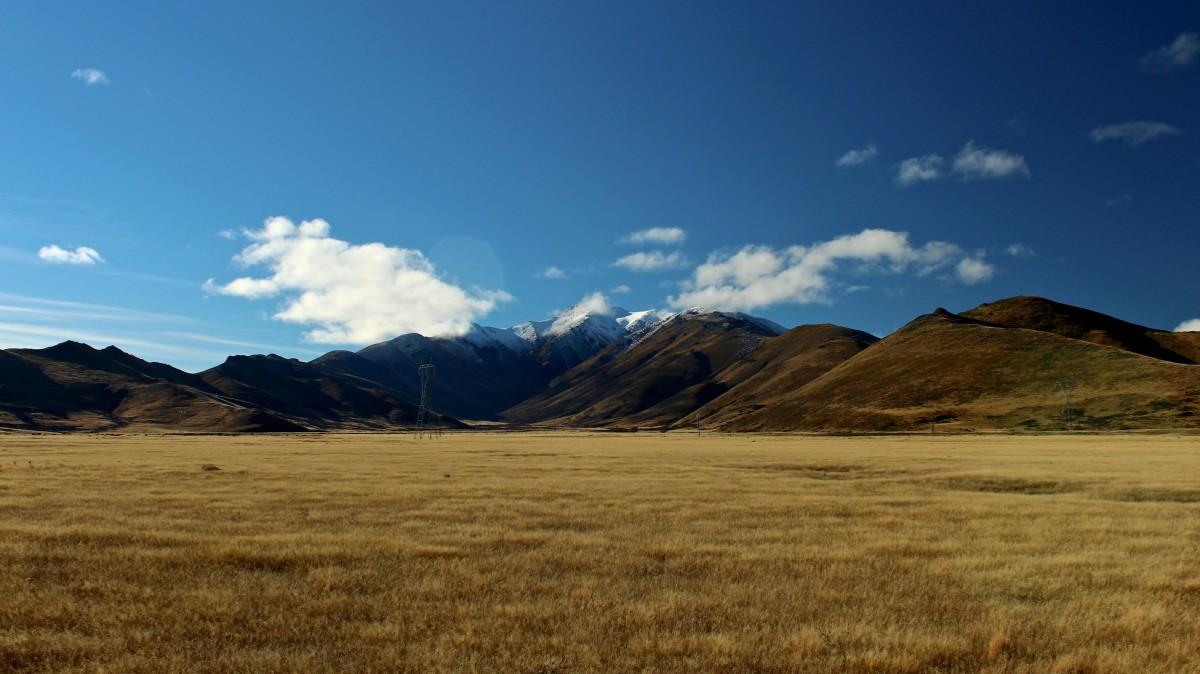 нарезается равнины и горы фотографии каком-то смысле