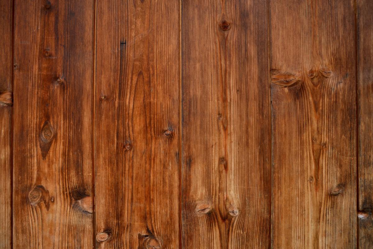 free images board texture plank floor trunk old. Black Bedroom Furniture Sets. Home Design Ideas