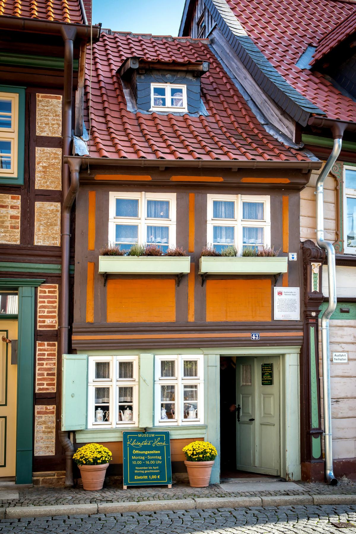 Gratis afbeeldingen architectuur huis venster huis muur huisje facade eigendom - Huis interieur architectuur ...