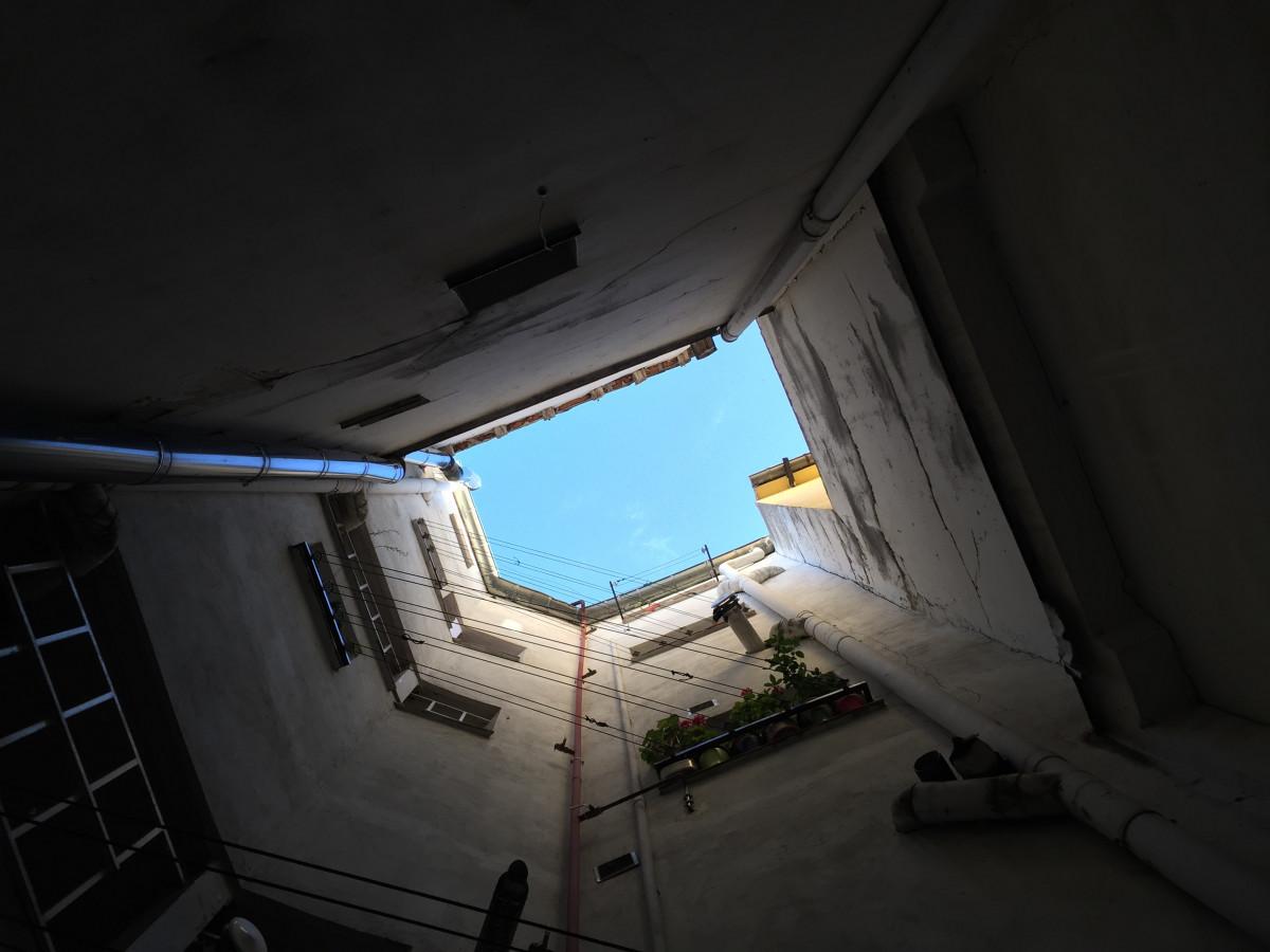 Kostenlose foto : Struktur, Sport, Gebäude, Decke, Zimmer ...