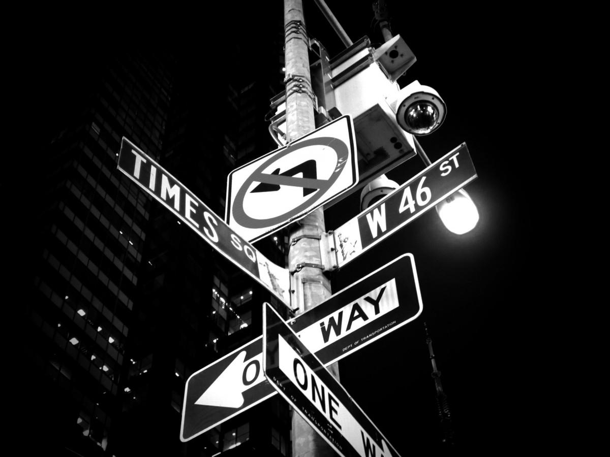 Free Images : black and white, number, celebration, line ...