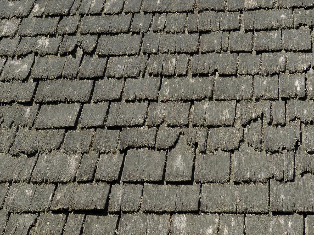 Wood, Floor, Roof, Cobblestone, Home, Wall