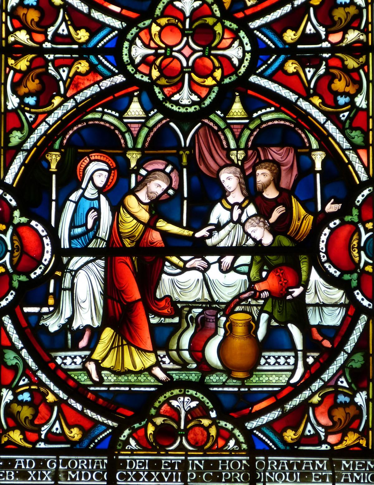 Gratis afbeeldingen glas kleur huwelijk materiaal