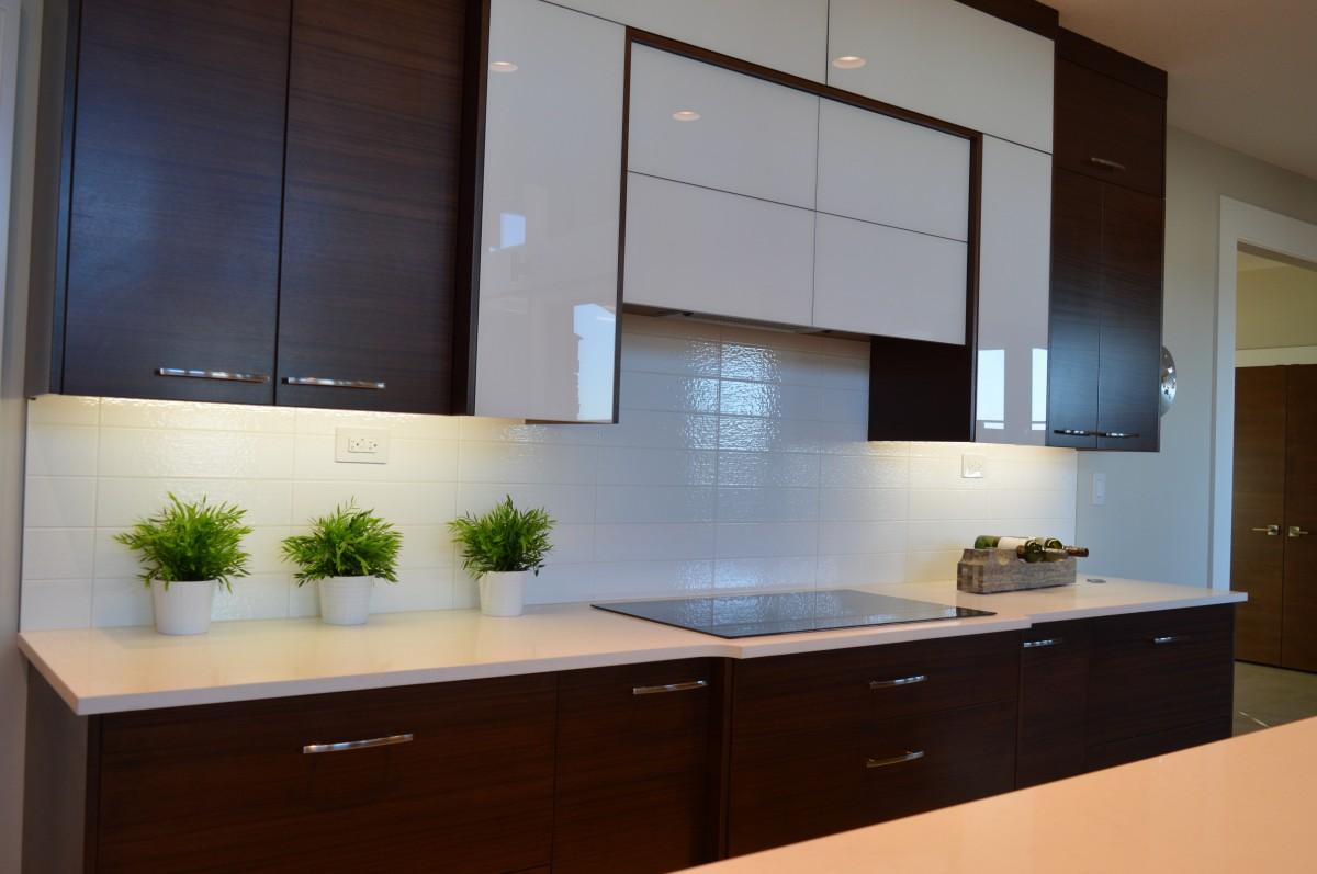 images gratuites architecture bois maison sol int rieur acier compteur chalet. Black Bedroom Furniture Sets. Home Design Ideas
