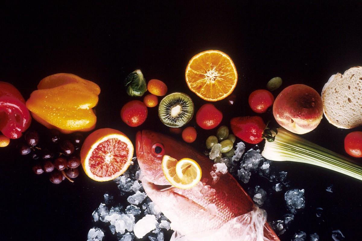 Free Images : table, feed, dish, produce, macro, kitchen ...