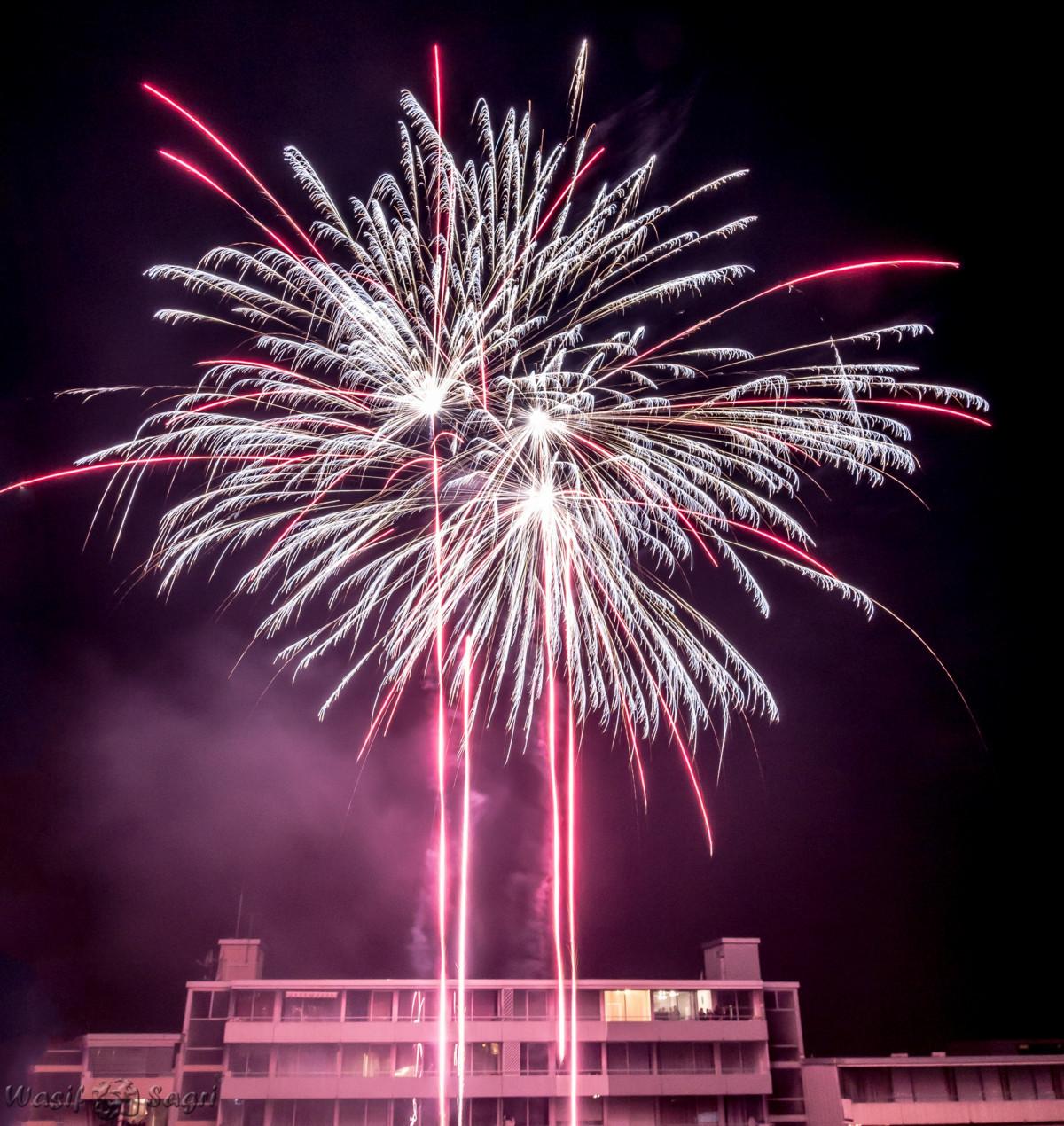 free images   light  sparkler  firework  celebration