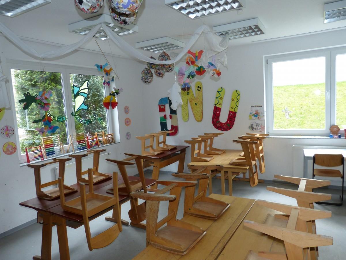 Fotos gratis restaurante leyendo educaci n aula for Estudiar diseno de interiores online gratis