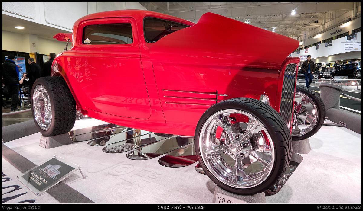 Free wheel window color speed motor vehicle