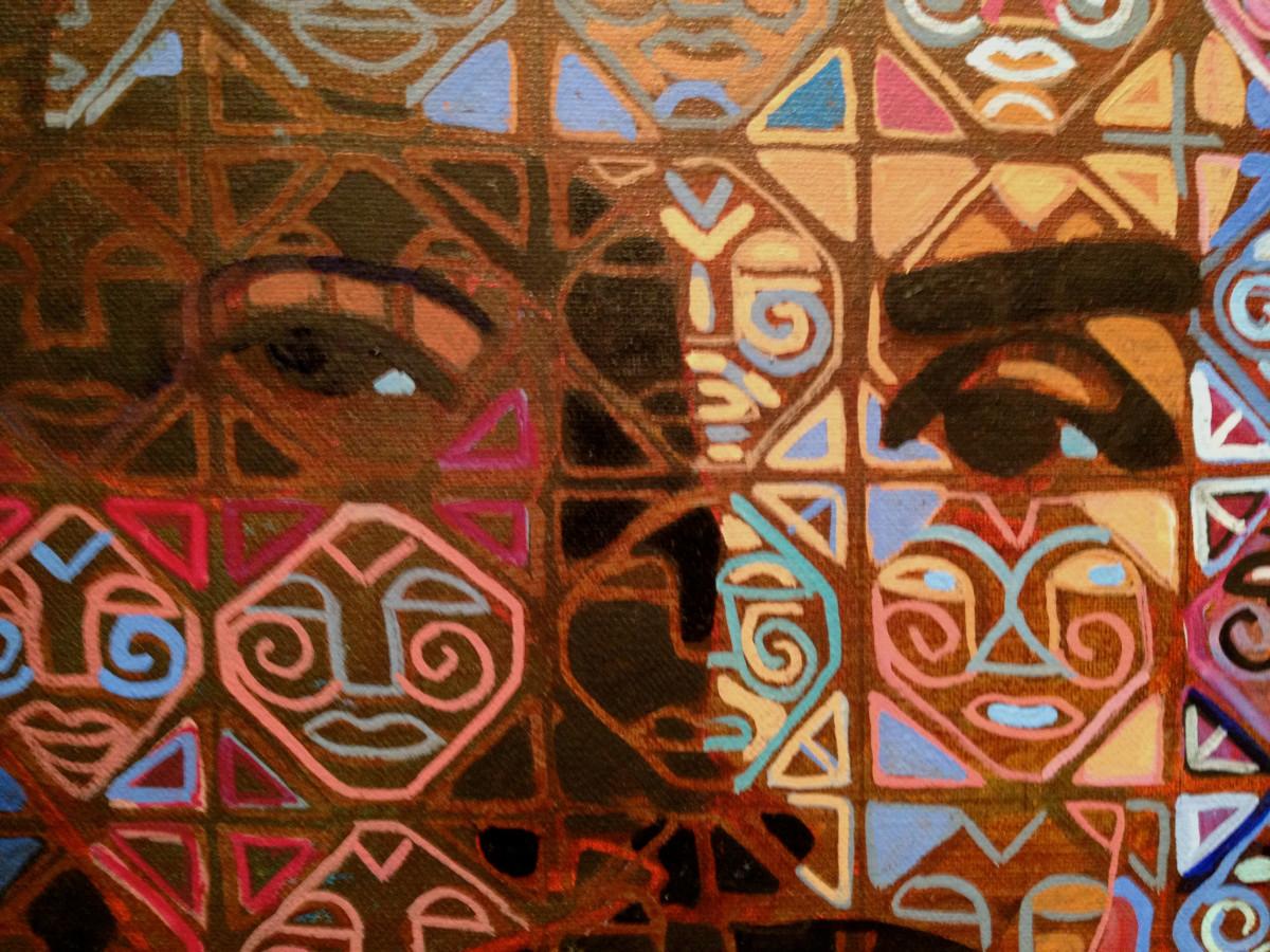 Gambar : jendela, kaca, tua, pola, pintu, bahan, lukisan ...