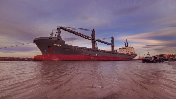 mar,Oceano,barco,enviar,buque,vehículo
