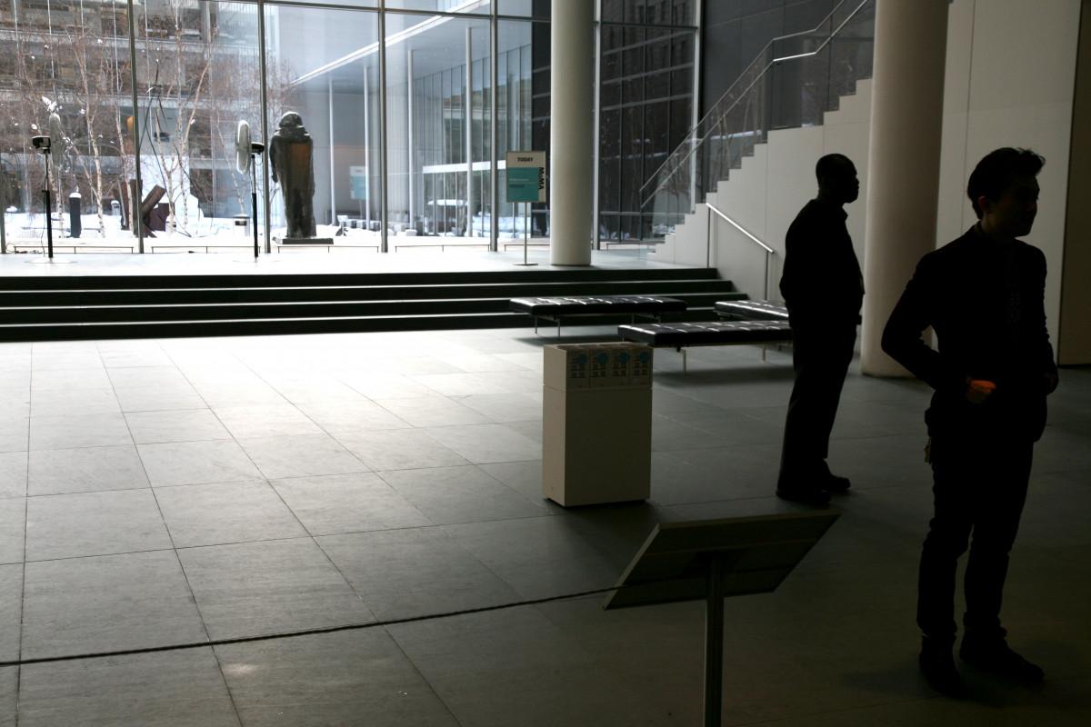 Fotos gratis mesa arquitectura piso manhattan nueva - Diseno de interiores wikipedia ...