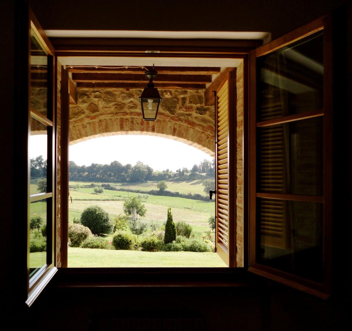 Fotos gratis arquitectura madera palacio casa ver for Diseno de interiores de casas gratis