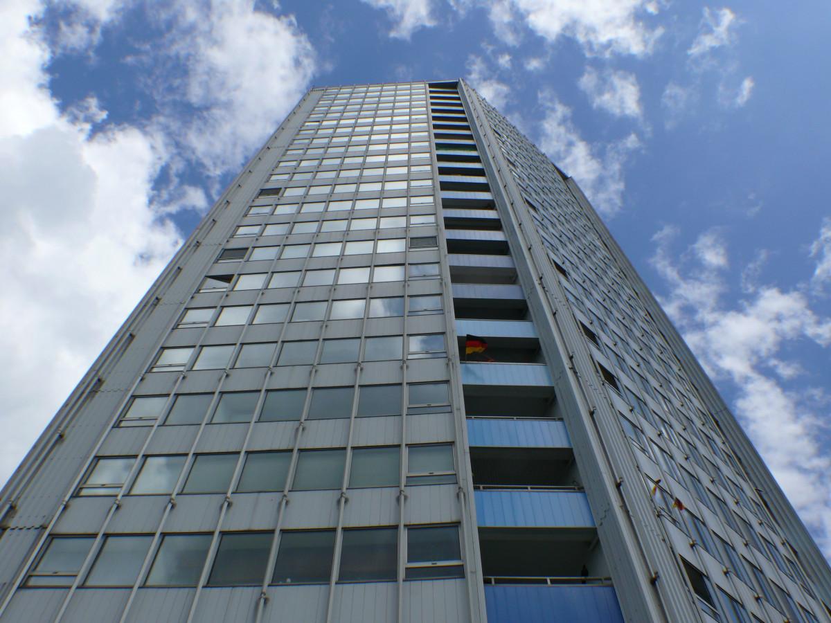 Kostenlose Foto Die Architektur Fenster Glas Gebäude: Kostenlose Foto : Die Architektur, Fenster, Glas