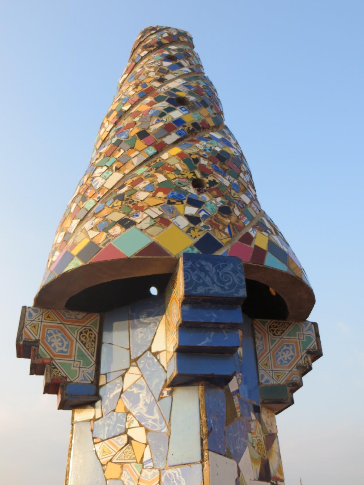 Free Images Monument Tower Landmark Toy Barcelona