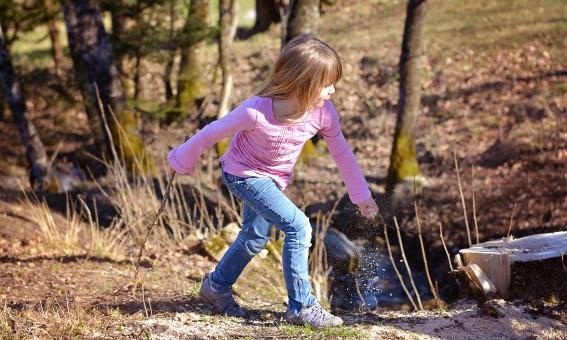 Fotoğraf : doğa, çimen, kız, çayır, esmer, Bahar, bitki