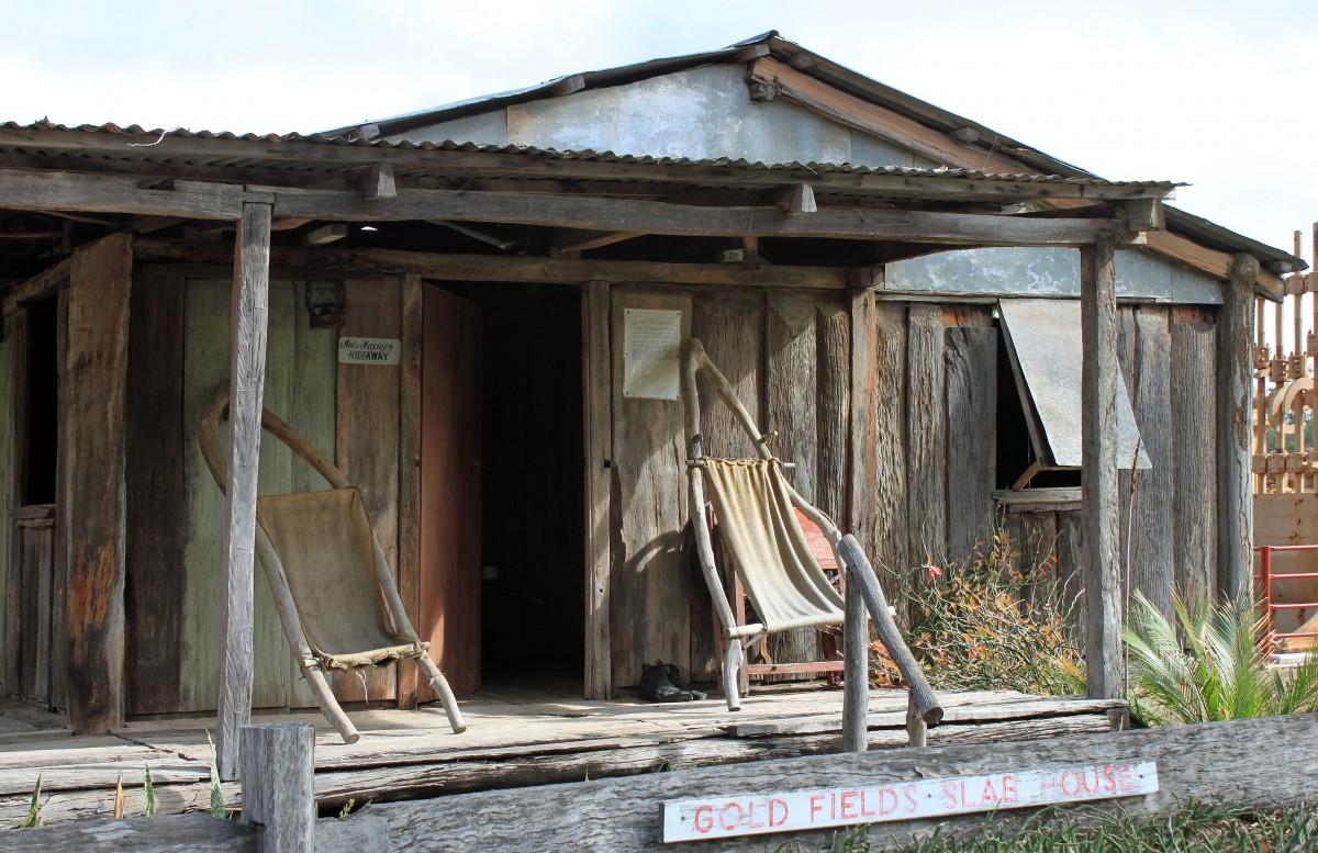 Free Images Wood Roof Home Shed Hut Shack Cottage