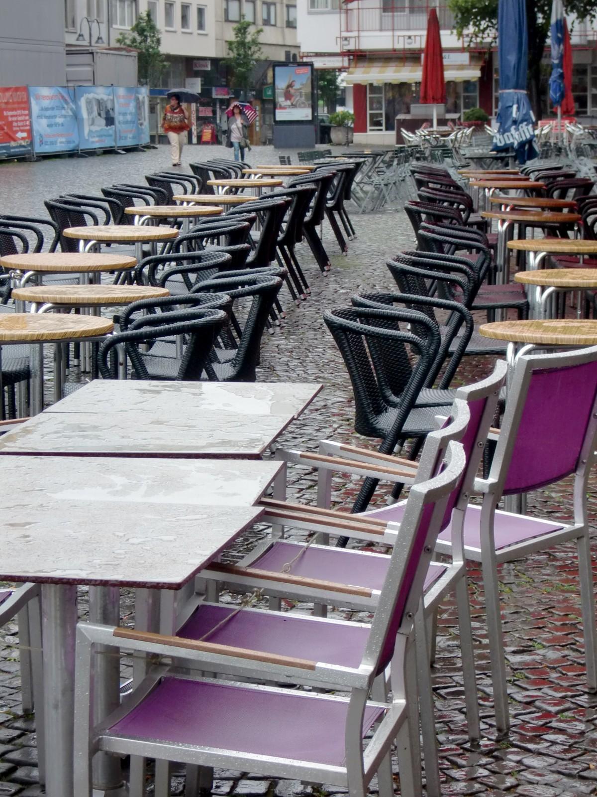 Cafe Arkaden M Ef Bf Bdnster