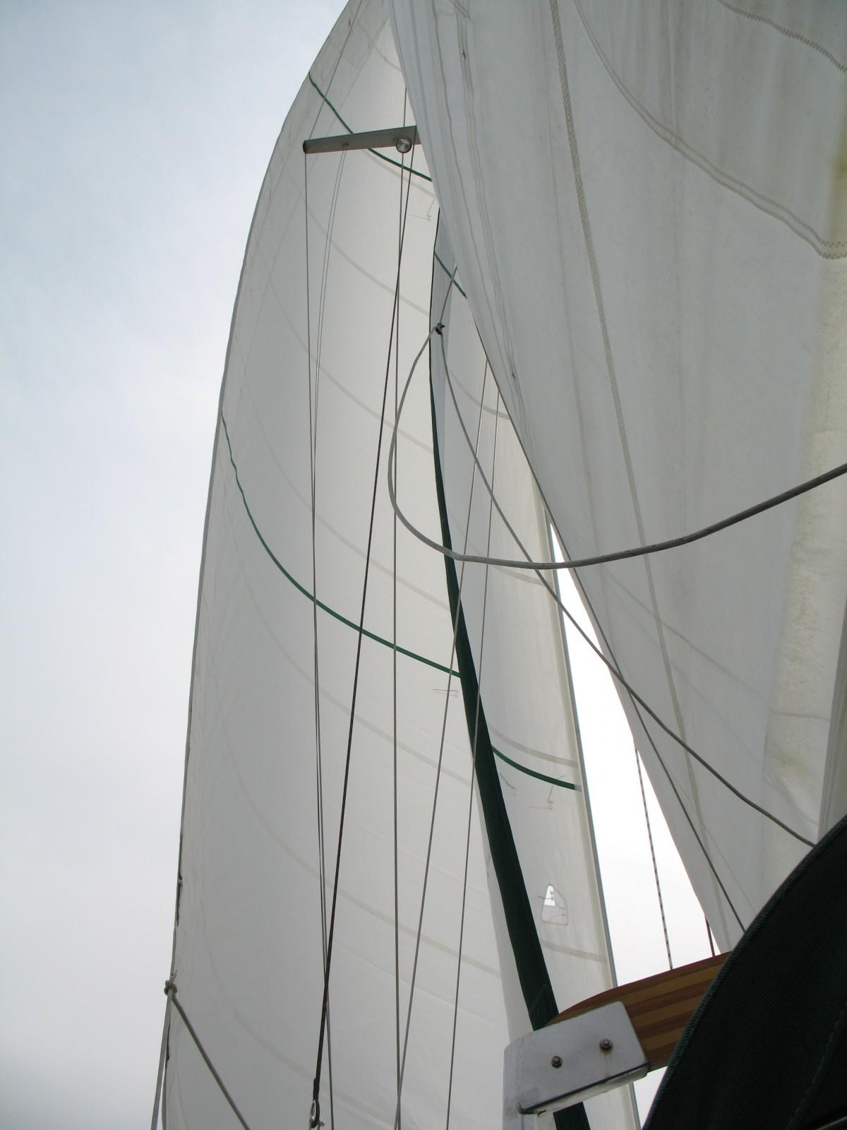 images gratuites mer navire transport v hicule m t yacht port voilier nautique ancre. Black Bedroom Furniture Sets. Home Design Ideas