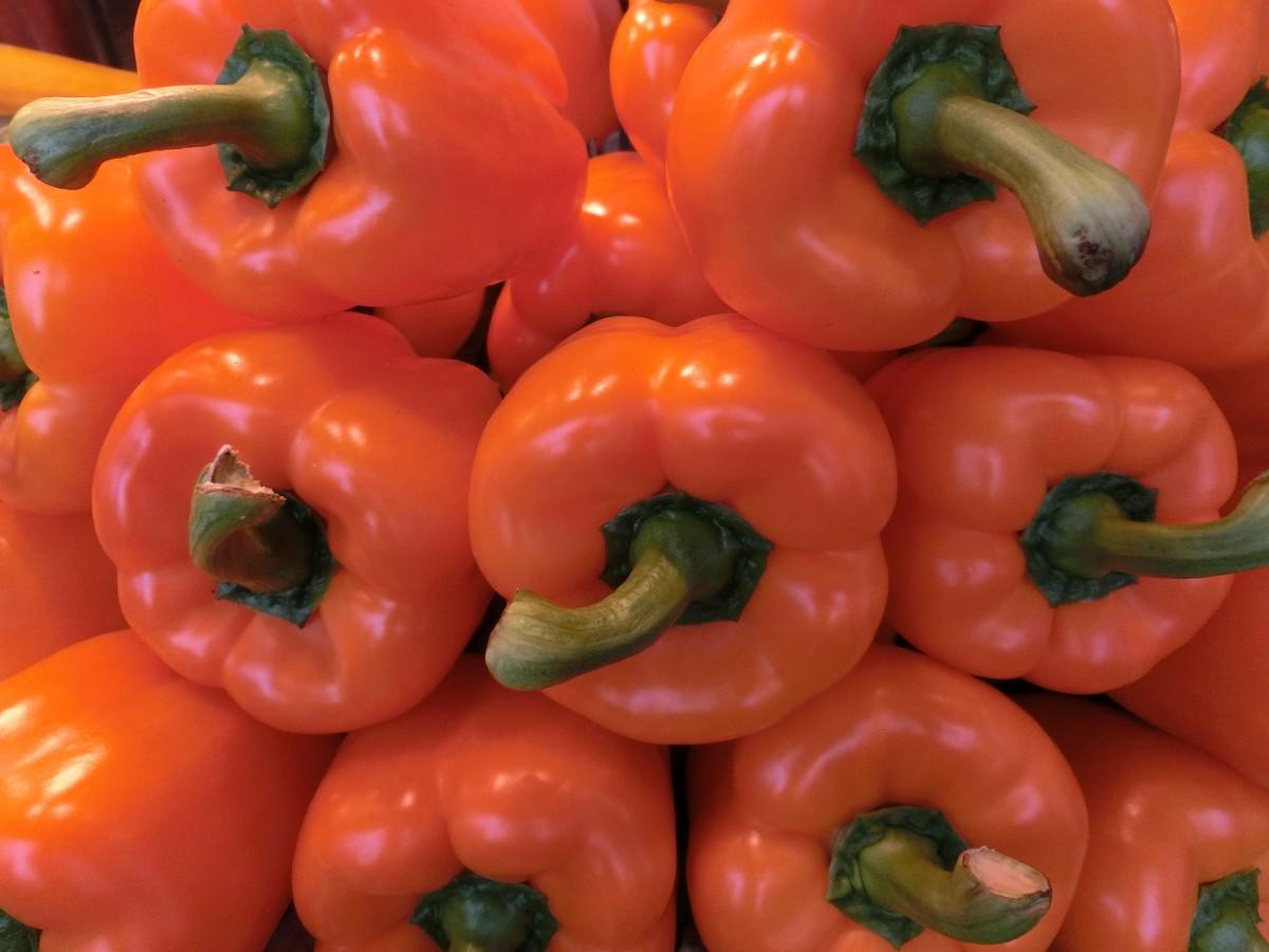 Images gratuites fruit orange aliments produire for Plante orange