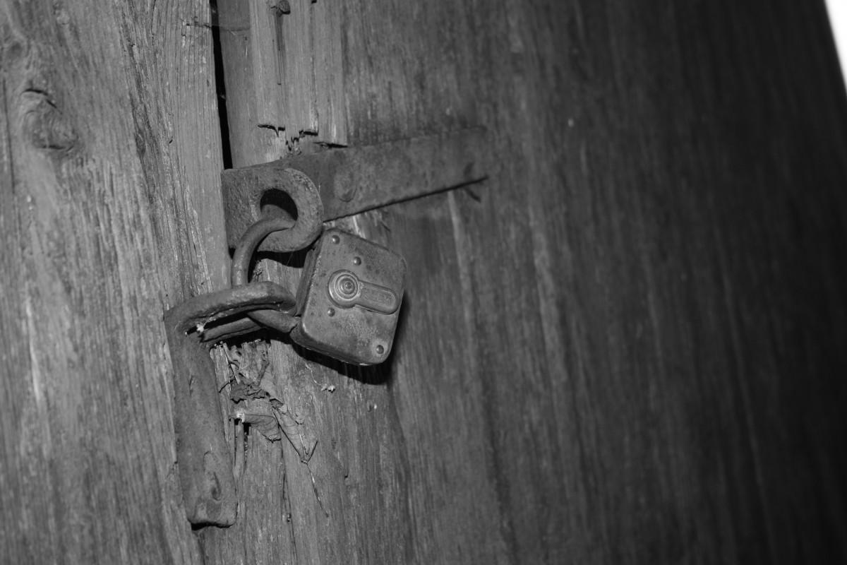 Images gratuites cru texture sol grange mur cabane - La ligne noire jean christophe grange ...