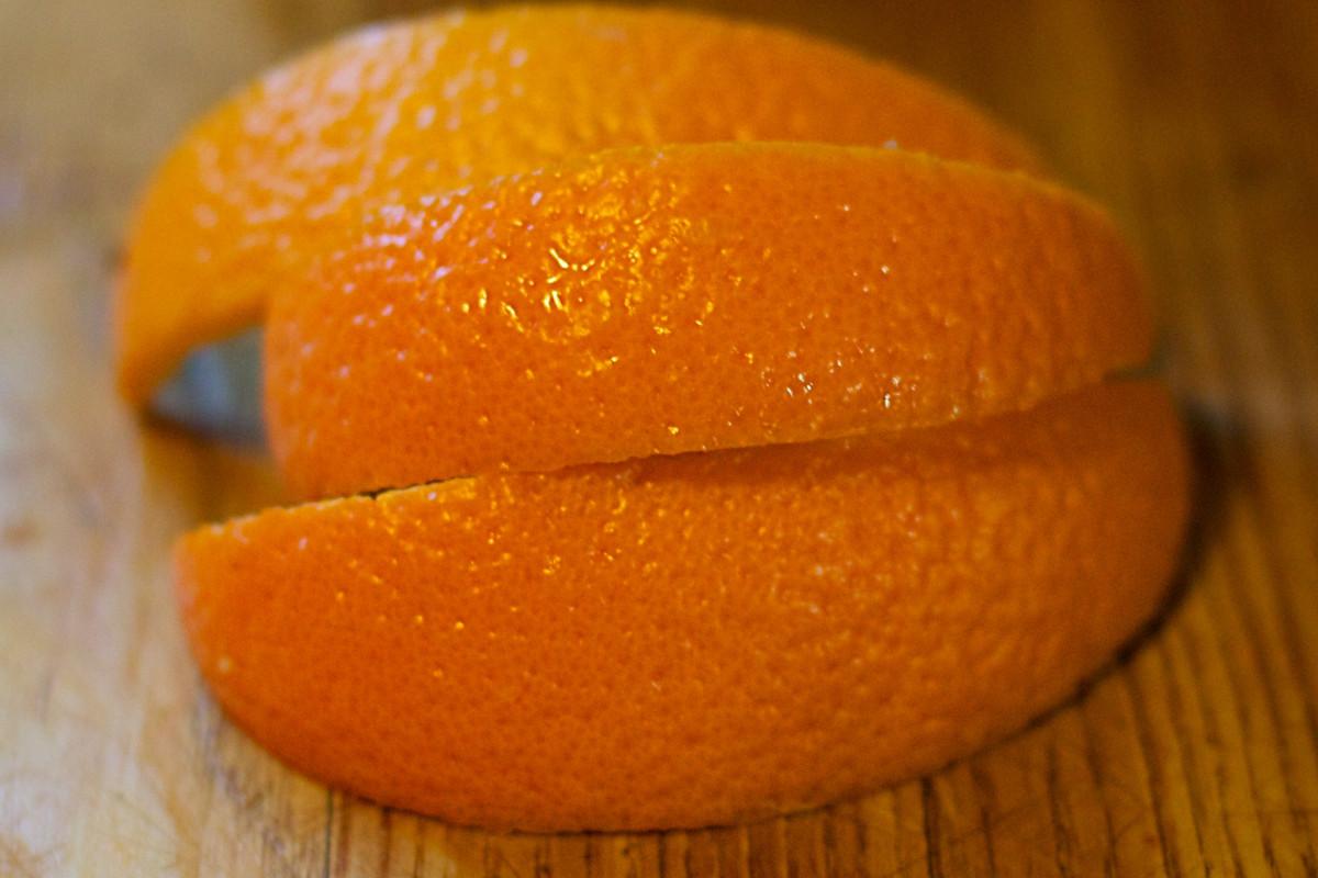 будны говорящий апельсин красивые картинки выбор