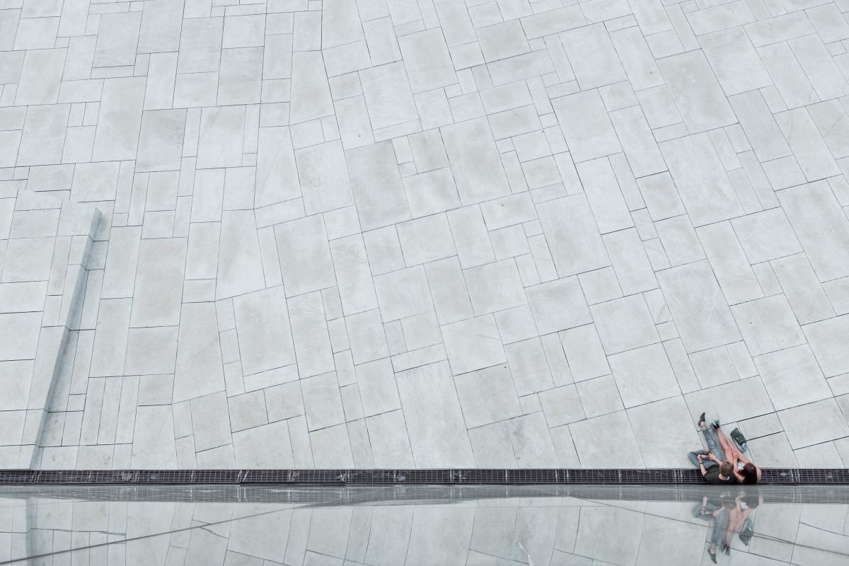 무료 이미지 : 울타리, 건축물, 지붕, 건물, 벽, 구성, 무늬, 선 ...