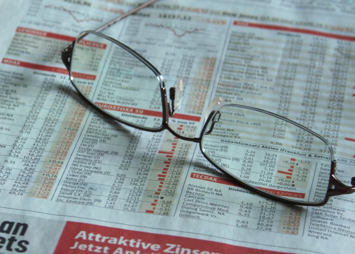 新聞 ライン ビジネス 眼鏡 株式 ドイツ コマース ニュース 管理 ファイナンス 起業家 投資 会計 保険 株式市場 ビジョンケア