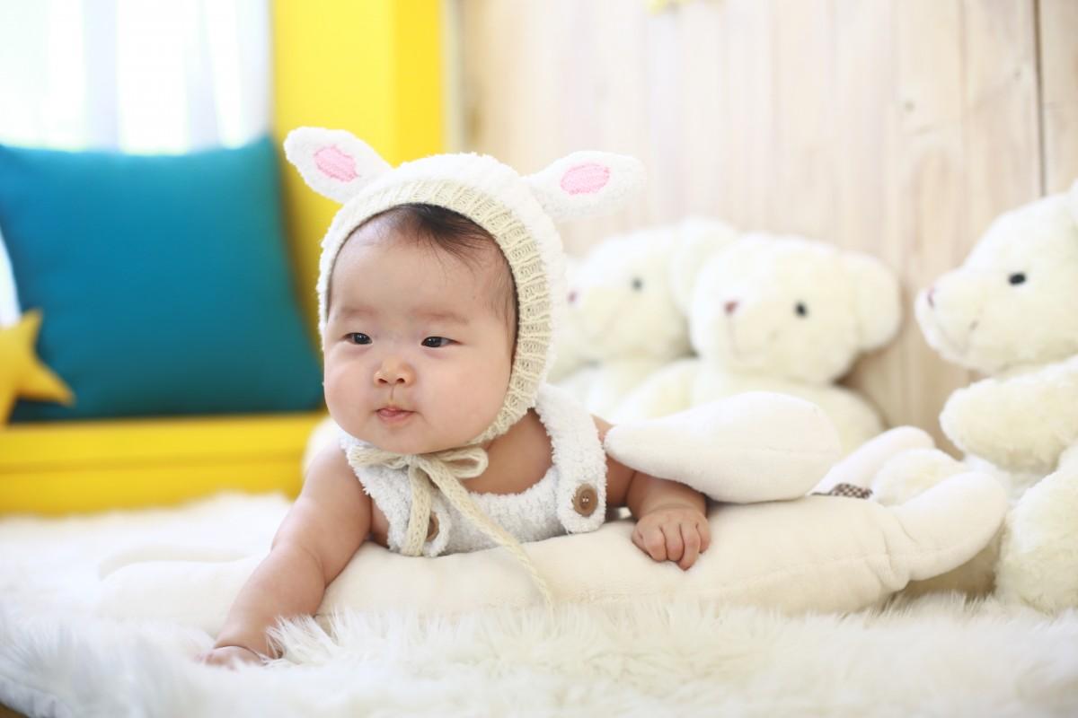人 女孩 甜 孩子 可爱 小 儿童 宝宝 产品 幸福 婴儿 幼儿 皮肤 可爱的宝宝
