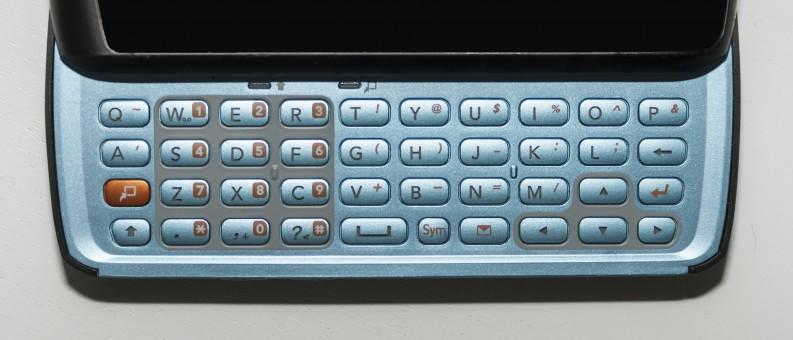 free images technology gadget mobile phone font keys school multimedia calculator. Black Bedroom Furniture Sets. Home Design Ideas