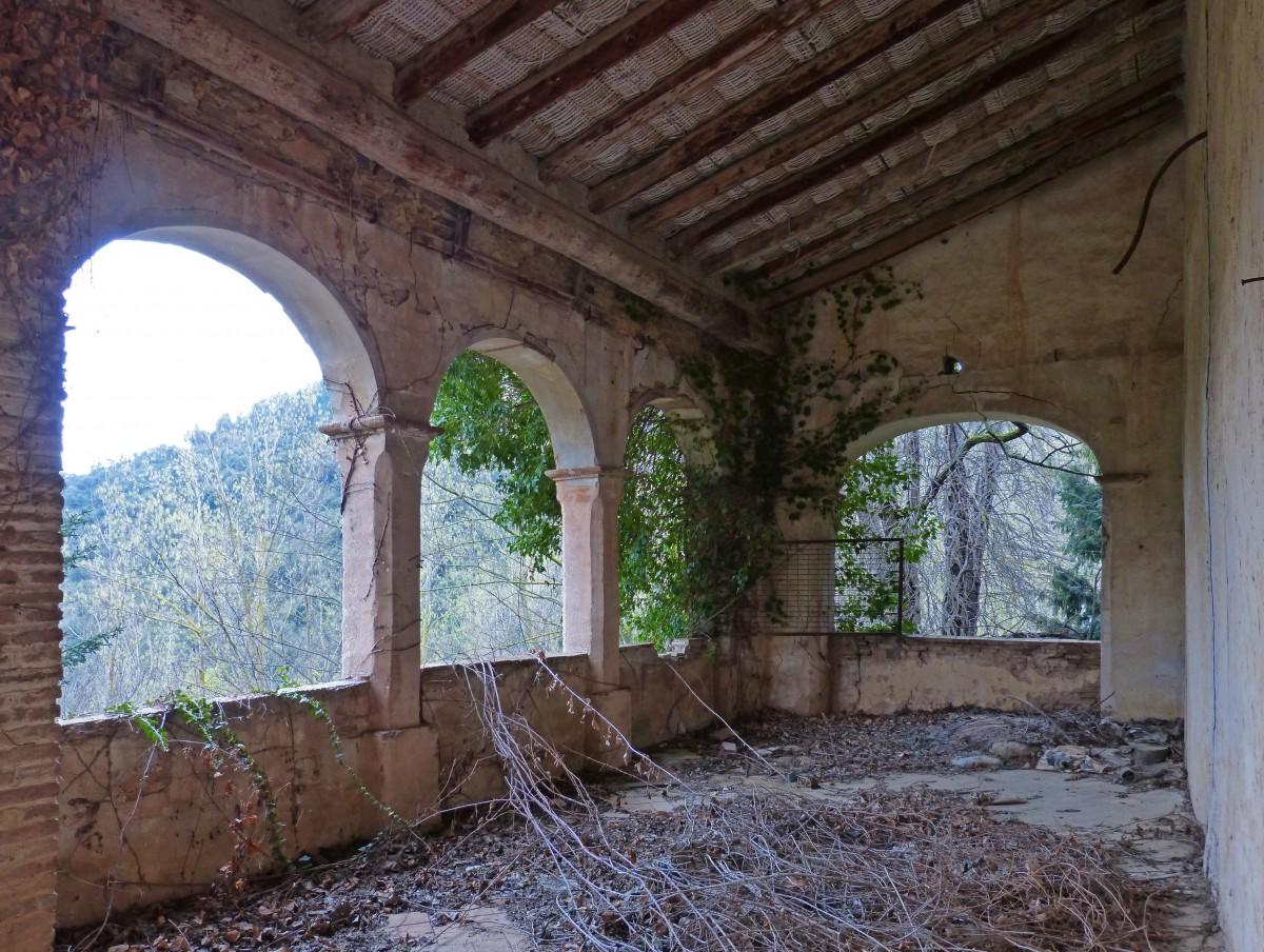 Gratis afbeeldingen : architectuur huis gebouw oud muur veranda