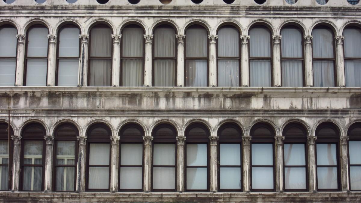 Images gratuites architecture structure fen tre for Histoire de la fenetre