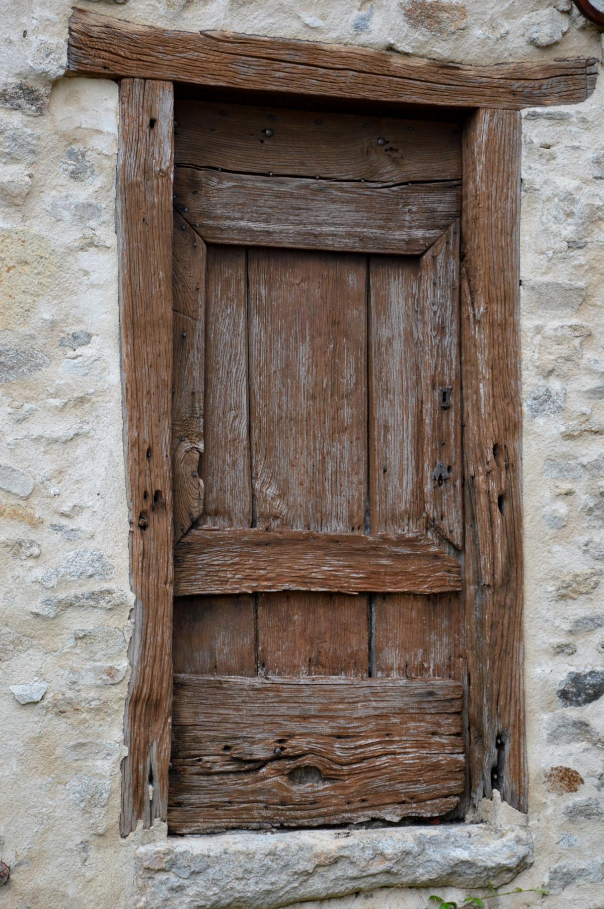 façade extérieure de maison