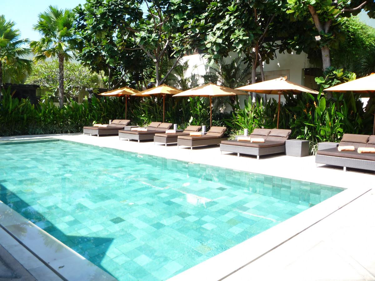 Image Result For Bali Beach Resort