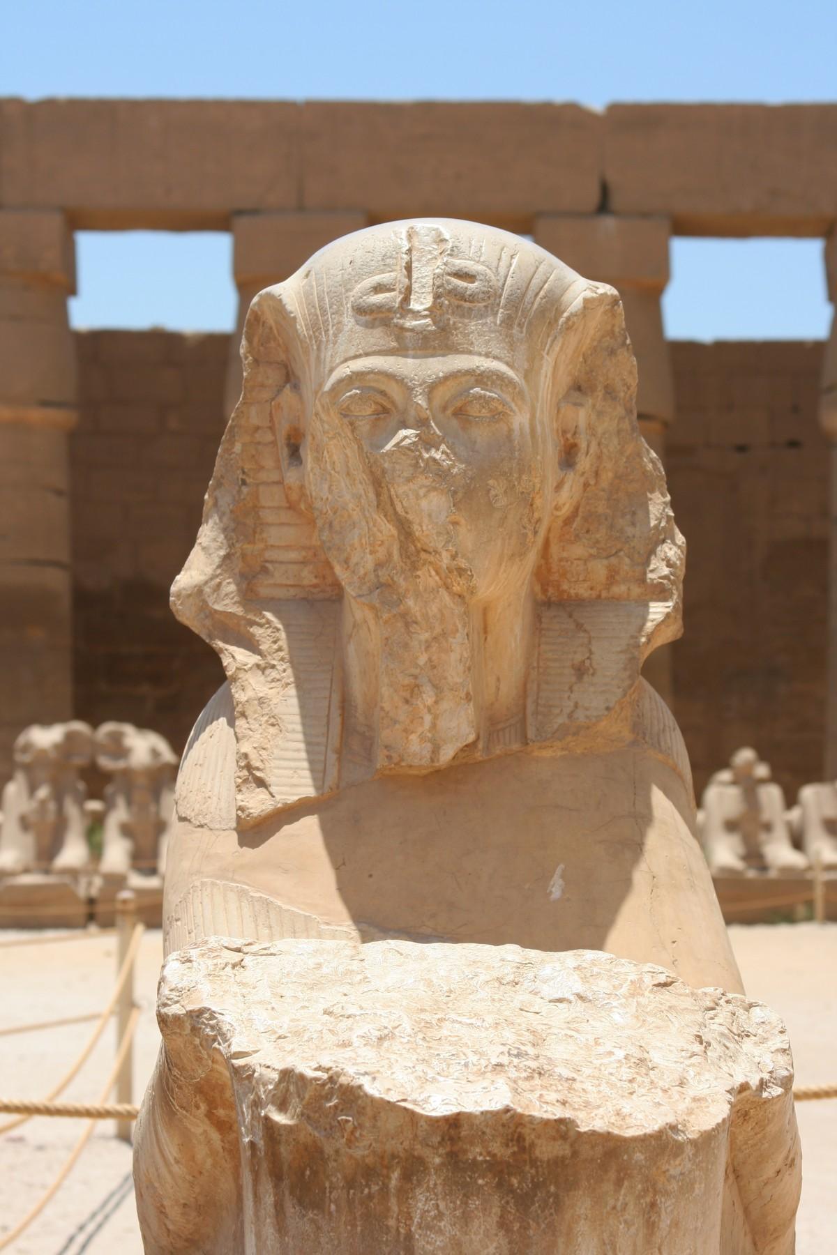 картинки египет статуи настоящий момент родичи