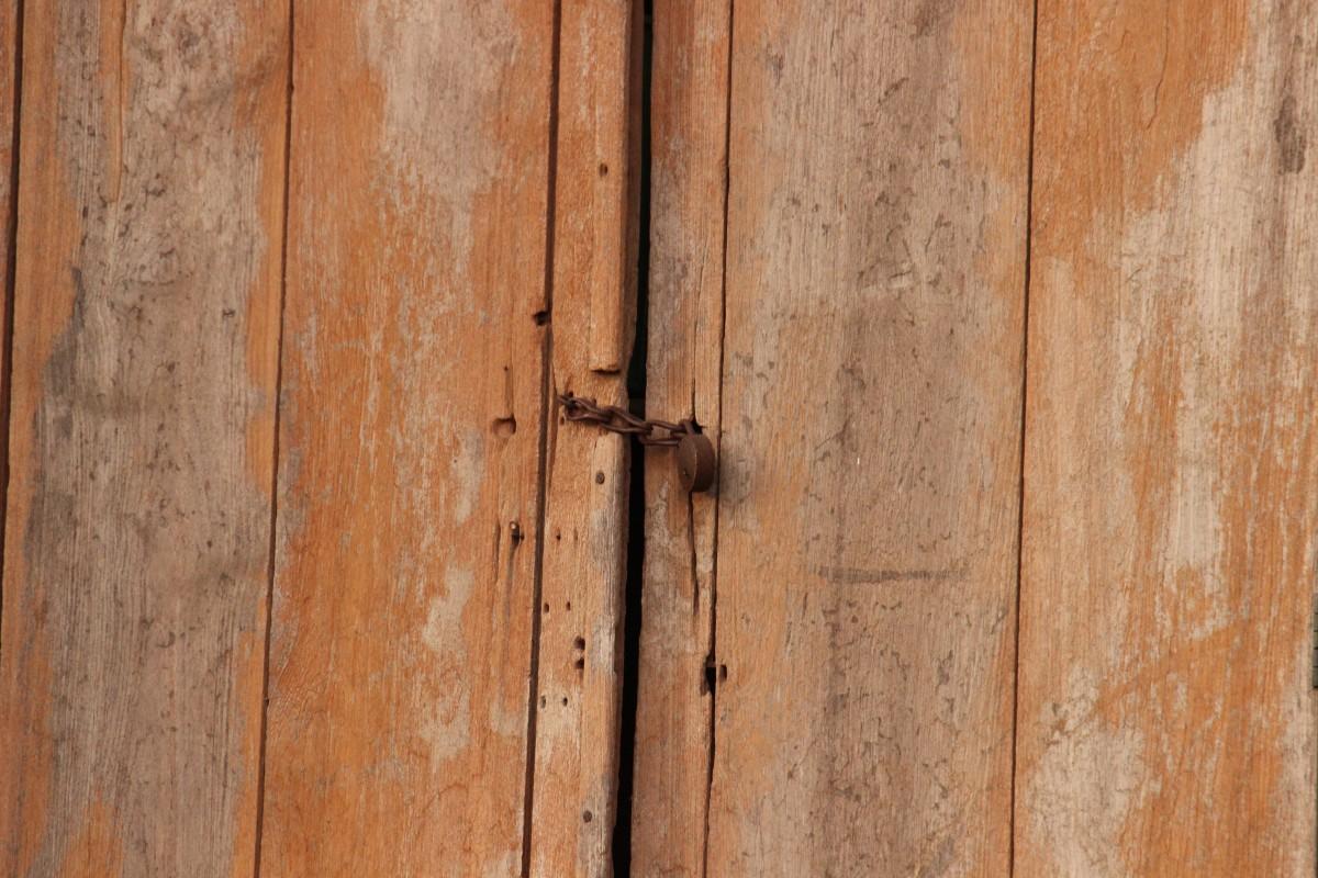 무료 이미지 : 조직, 널빤지, 벽, 무늬, 재목, 문, 나무 바닥, 견목 ...