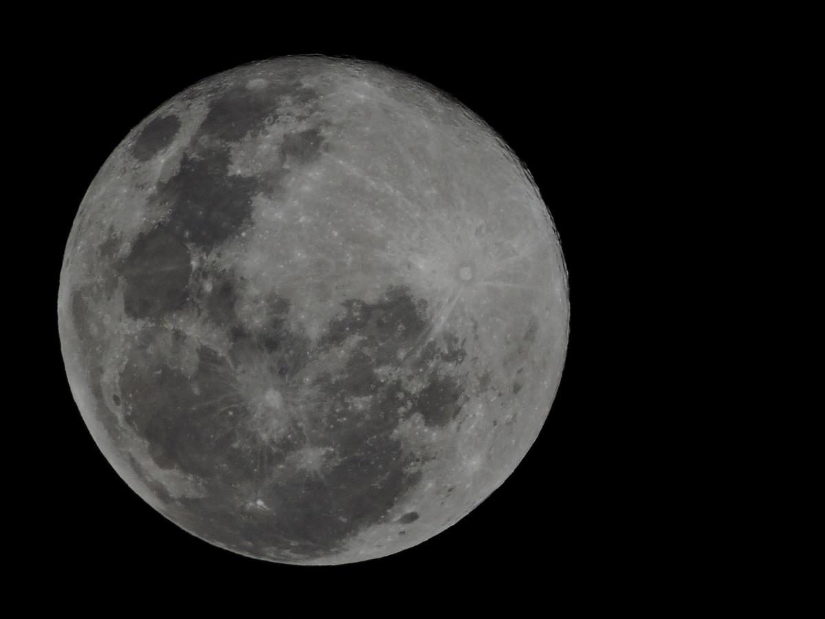картинки два луны желаем счастья, крепкого