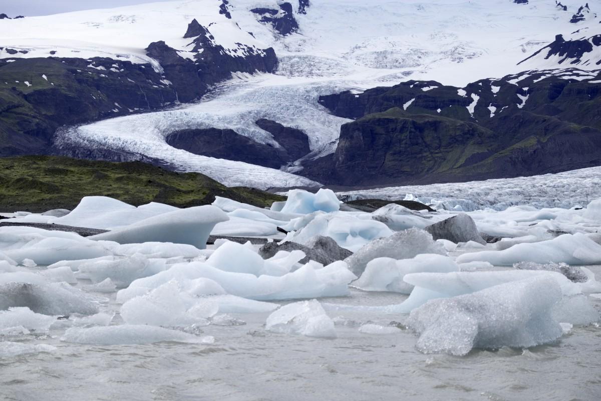 Voyage Fujifilm la glace glacier lagune Islande Arctique iceberg est Fuji Fujixt1 moraine Fujix est Fjallsrlnglacierlagoon Fjallsrln Forme de relief océan Arctique caractéristique géographique Forme de relief glaciaire calotte glaciaire Glace de mer calotte polaire